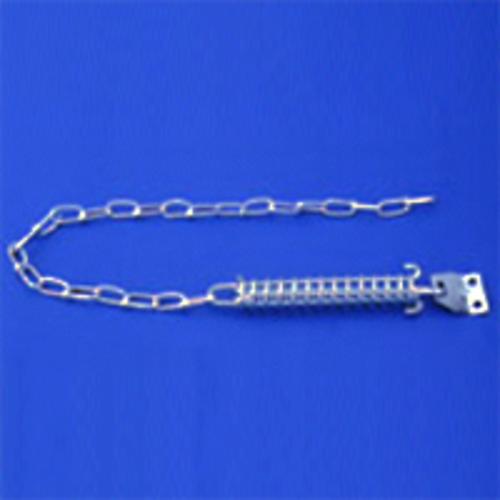 Doors and Windows > Door Locks and Hardware - Door Safety Chain for on mobile home glass, rv closet door hardware, mobile home fabric, mobile home lamps, mobile home electrical, cape cod door hardware, restaurant door hardware, mobile home hvac, mobile home sculpture, mobile home locks, mobile home mailboxes, mobile home mirrors, mobile home pulls, mobile home security cameras, log home door hardware, mobile home telephones, mobile home stone, business door hardware, chateau door hardware, marina door hardware,