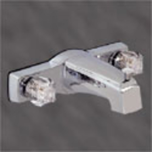 Quick Connect Fittings >> Bath > Tub and Shower Faucets - Empire One Piece Two Valve ...