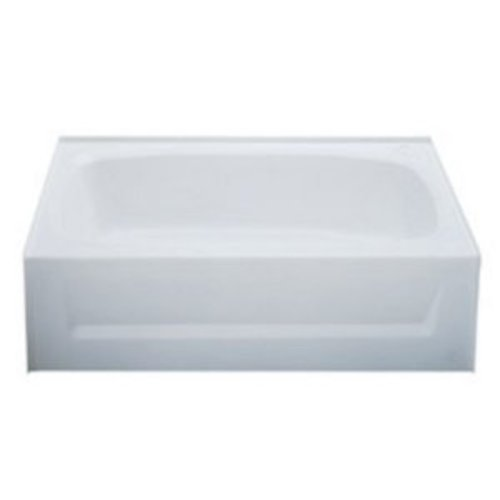 Mobile home bathtubs from mobile home parts depot autos post for Bathtubs for manufactured homes