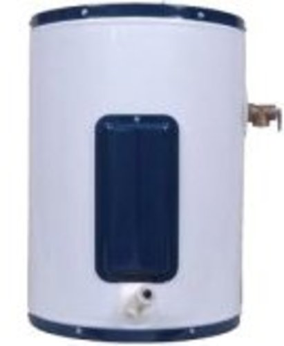 Mobile Home Electric Water Heater on mobile home gas heaters, mobile home exterior light, mobile home aluminum siding, mobile home electric cooktop, mobile home electrical outlets, mobile home balcony, mobile home water heaters 40 gallon, mobile home hot water, mobile home instant water heater, mobile home water heater venting, mobile home water heater elements, mobile home electric heat, mobile home storm windows, mobile home electrical boxes, home depot electric wood stove heater, mobile home approved water heaters, mobile home central air conditioning, mobile home water heater installation, intertherm mobile home water heater, mobile home security system,