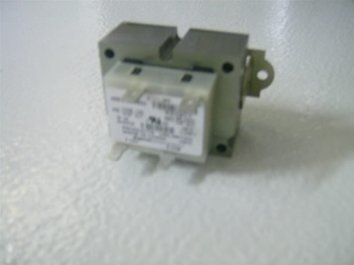 Heating And Air Conditioning  U0026gt  Nordyne Miller Intertherm