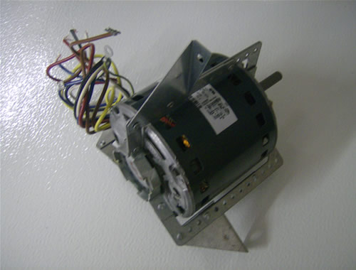 mobile home intertherm furnace wiring heating and air conditioning nordyne miller intertherm  nordyne miller intertherm