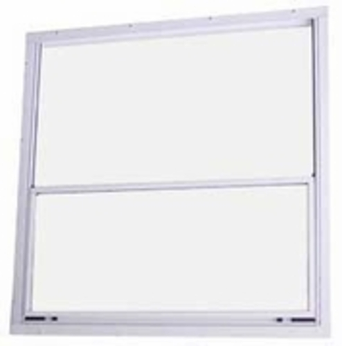 Doors and Windows > Interior Storm Windows - Interior Storm Window on mobile home doors exterior, mobile home parts, mobile home aluminum windows,